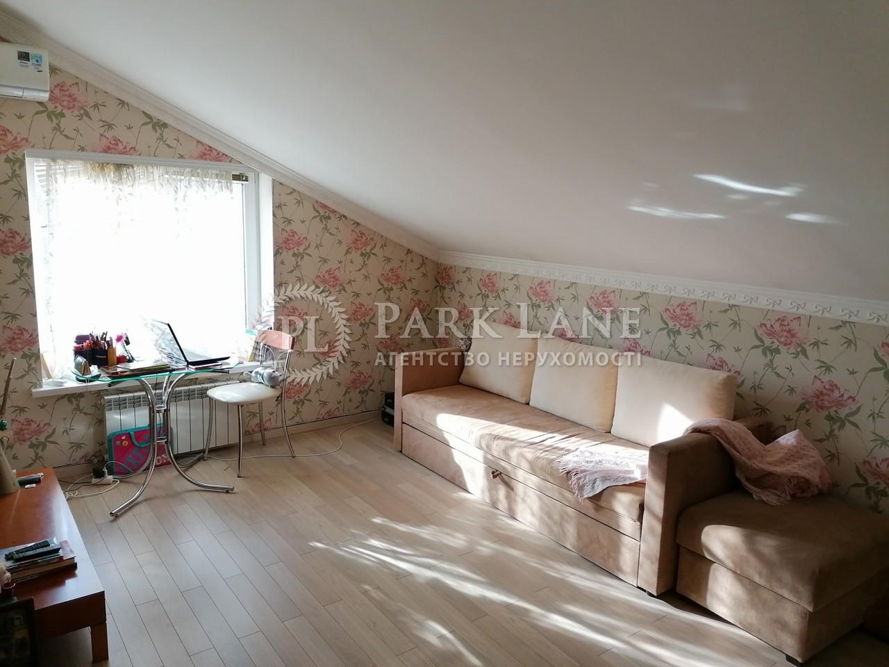 Будинок R-32629, Круглик - Фото 5
