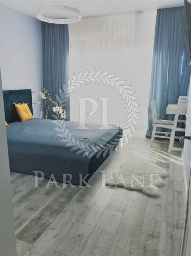 Квартира, Z-410646, 34