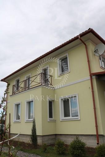 Будинок, R-32706