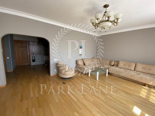 Квартира, E-29801, 32б