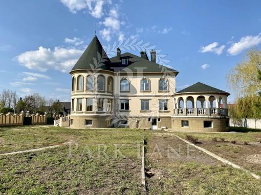 Будинок, Z-706041
