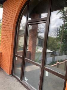 Дом J-25032, Украинская, Ирпень - Фото 10