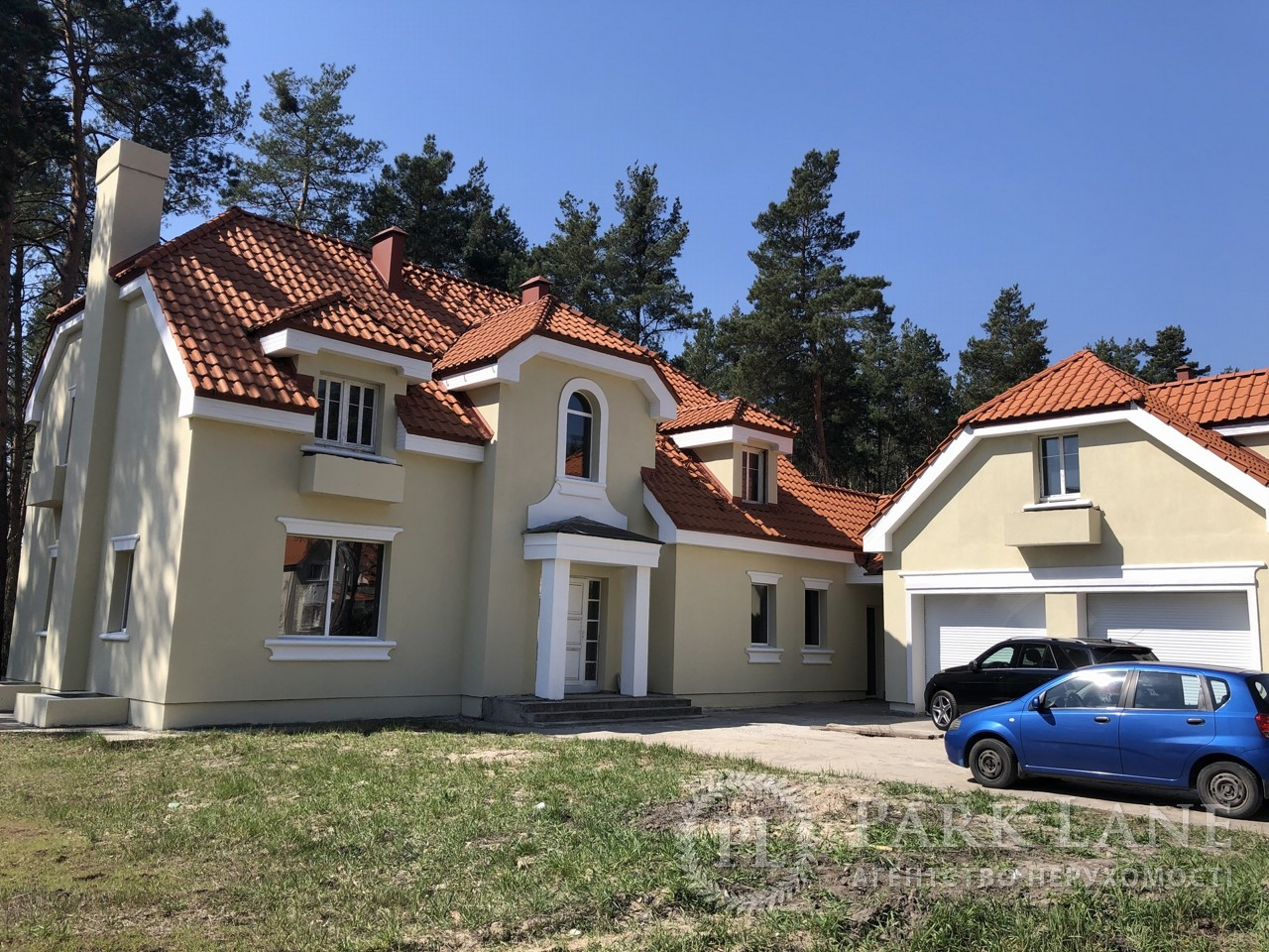 Дом Столичное шоссе, Козин (Конча-Заспа), R-32649 - Фото 11