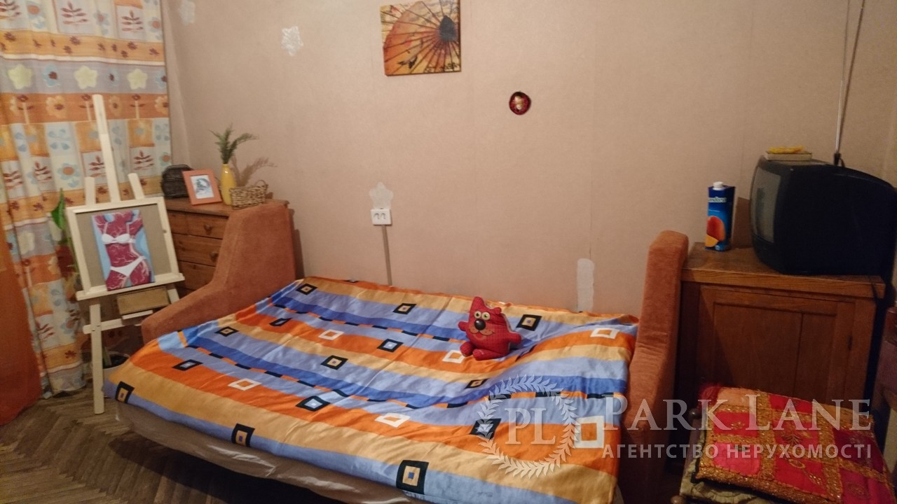 Квартира ул. Окипной Раиcы, 5, Киев, Z-591519 - Фото 6
