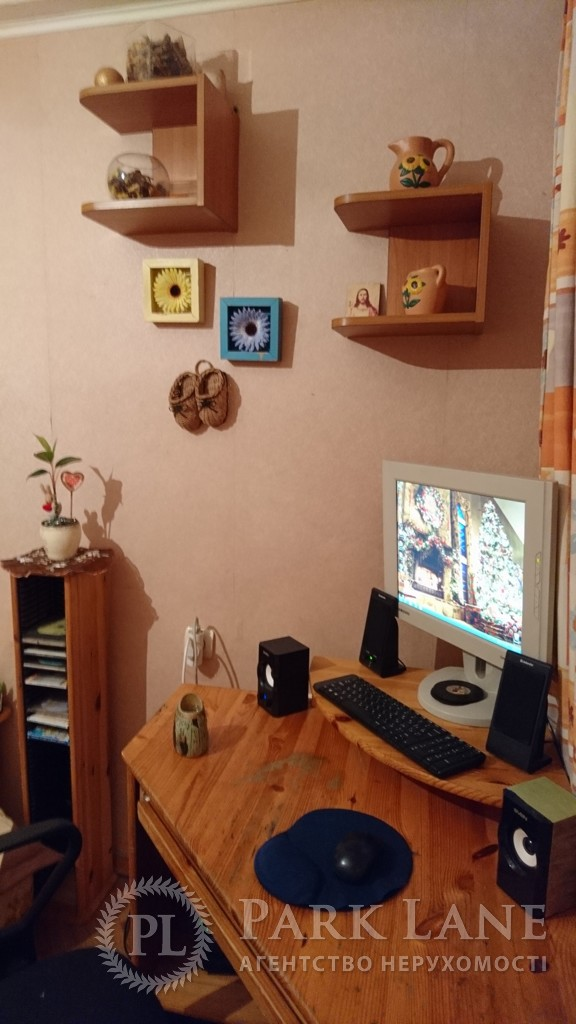 Квартира ул. Окипной Раиcы, 5, Киев, Z-591519 - Фото 7