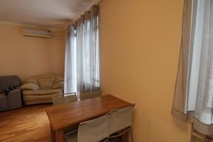 Квартира C-90149, Трьохсвятительська, 3, Київ - Фото 7