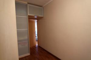 Квартира C-90149, Трьохсвятительська, 3, Київ - Фото 10