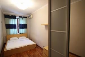 Квартира C-90149, Трьохсвятительська, 3, Київ - Фото 9