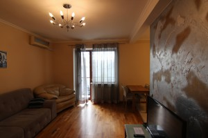 Квартира C-90149, Трьохсвятительська, 3, Київ - Фото 4