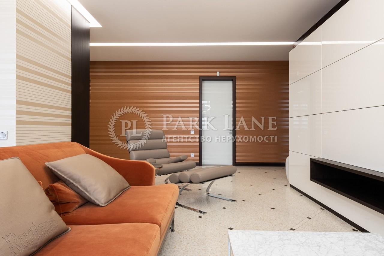 Квартира ул. Драгомирова Михаила, 7, Киев, R-32642 - Фото 6