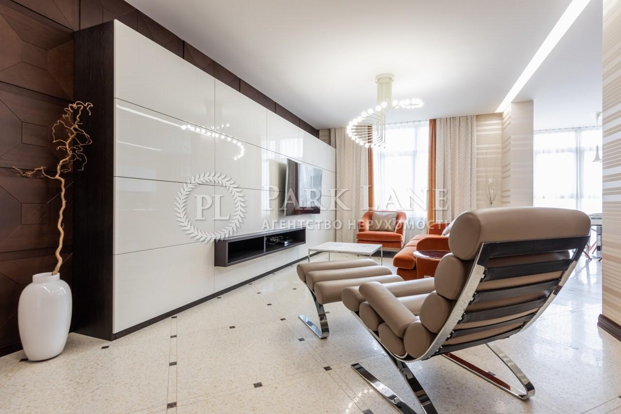 Квартира ул. Драгомирова Михаила, 7, Киев, R-32642 - Фото 7