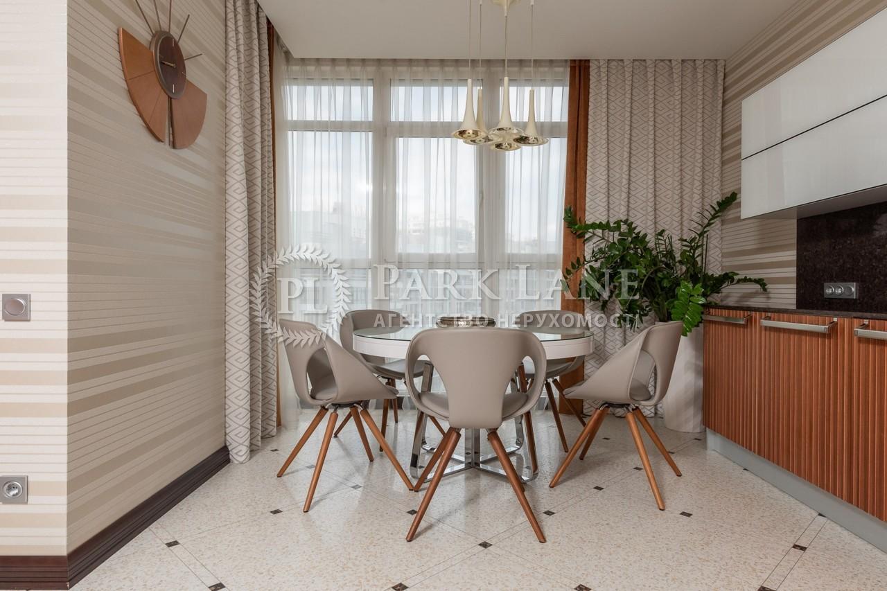 Квартира ул. Драгомирова Михаила, 7, Киев, R-32642 - Фото 14