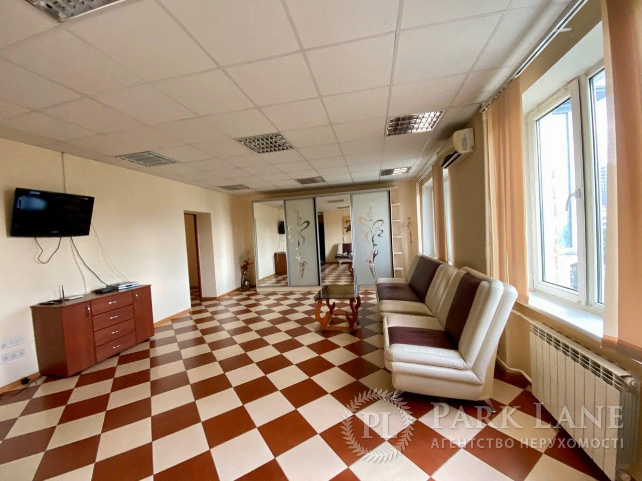 Квартира Леси Украинки бульв., 24, Киев, L-7512 - Фото 3