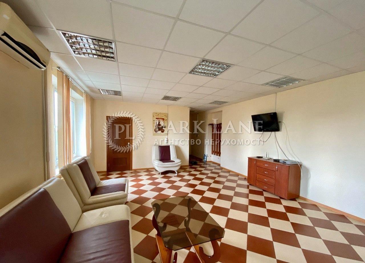 Квартира Леси Украинки бульв., 24, Киев, L-7512 - Фото 4