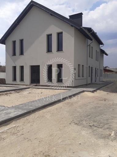 Дом, J-28967