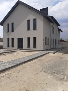Дом J-28967, Хмельницкого Богдана, Ирпень - Фото 1