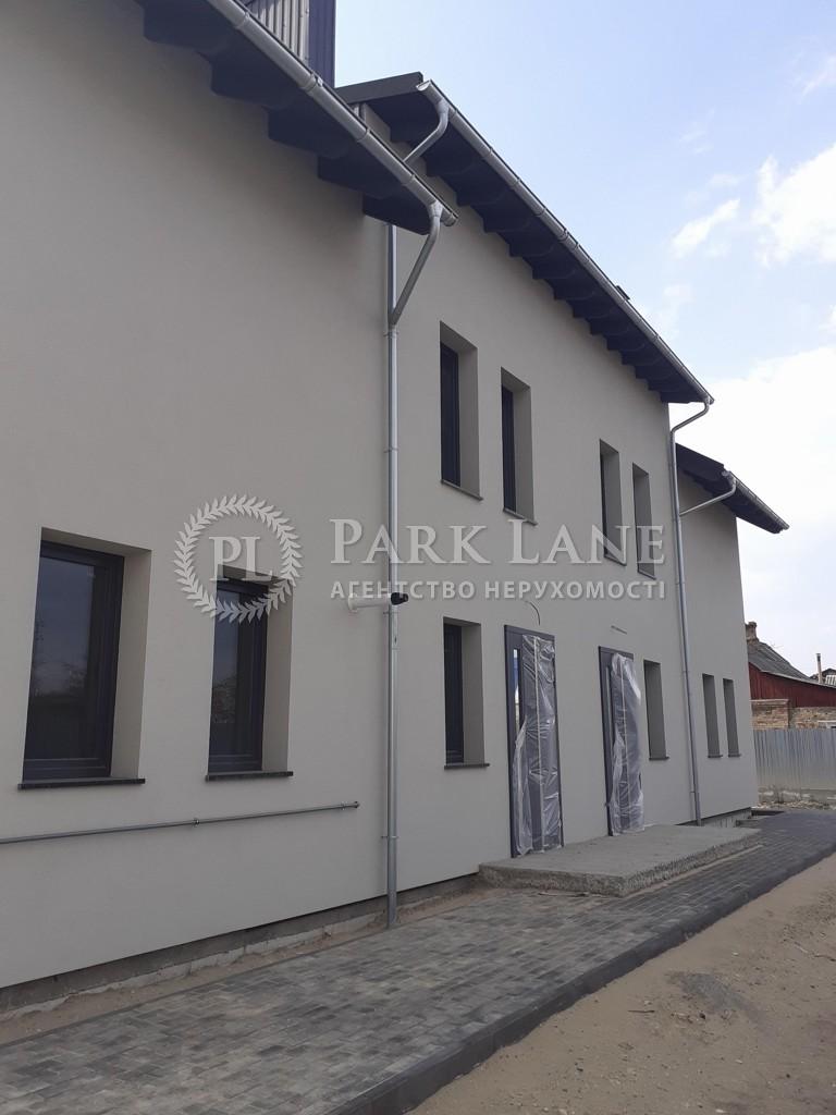 Дом J-28967, Хмельницкого Богдана, Ирпень - Фото 4