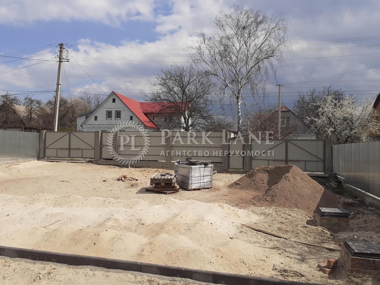 Будинок вул. Хмельницького Богдана, Ірпінь, J-28967 - Фото 12