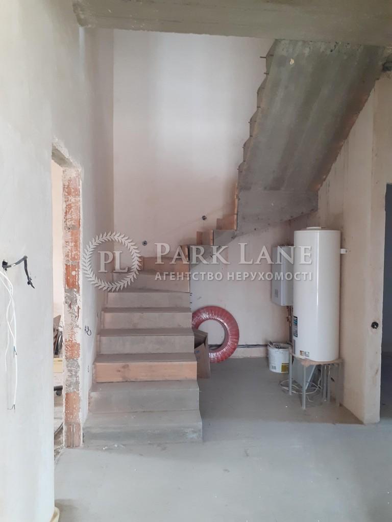 Дом J-28967, Хмельницкого Богдана, Ирпень - Фото 9
