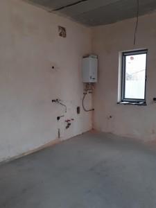 Дом J-28967, Хмельницкого Богдана, Ирпень - Фото 6