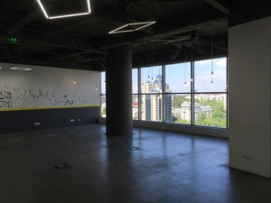 Нежитлове приміщення, B-100289, Мечникова, Київ - Фото 3