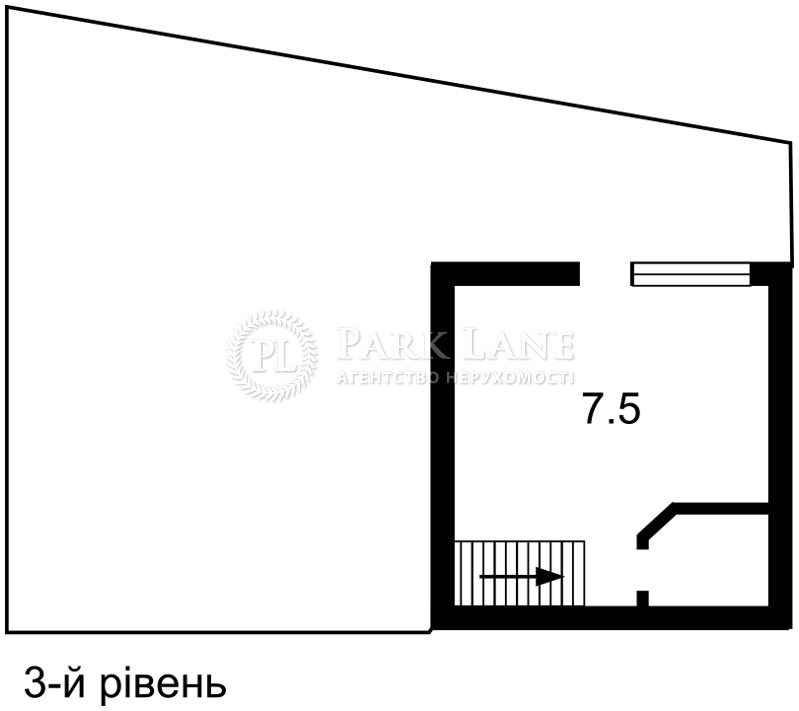 Квартира ул. Оболонская набережная, 3 корпус 3, Киев, I-31053 - Фото 4