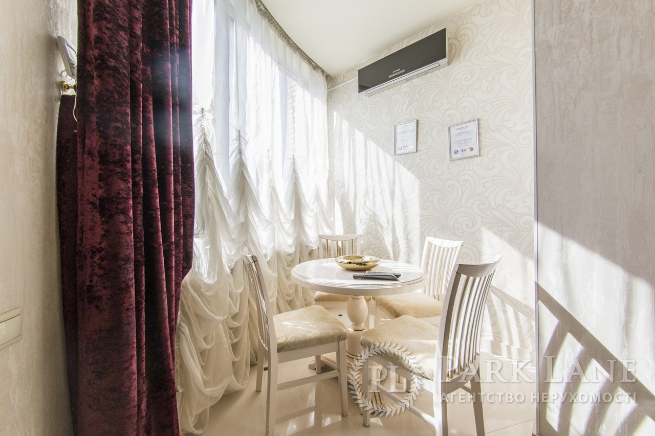 Квартира ул. Оболонская набережная, 3 корпус 3, Киев, I-31053 - Фото 18