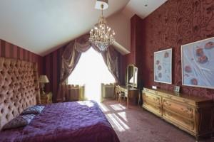 Дом B-100293, Козин (Конча-Заспа) - Фото 15