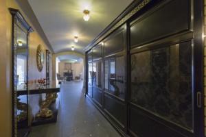 Дом B-100293, Козин (Конча-Заспа) - Фото 33