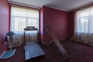 Дом B-100293, Козин (Конча-Заспа) - Фото 38