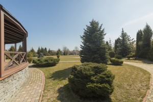 Дом B-100293, Козин (Конча-Заспа) - Фото 49