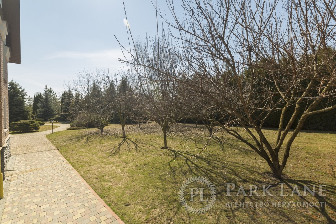 Дом Козин (Конча-Заспа), B-100293 - Фото 48