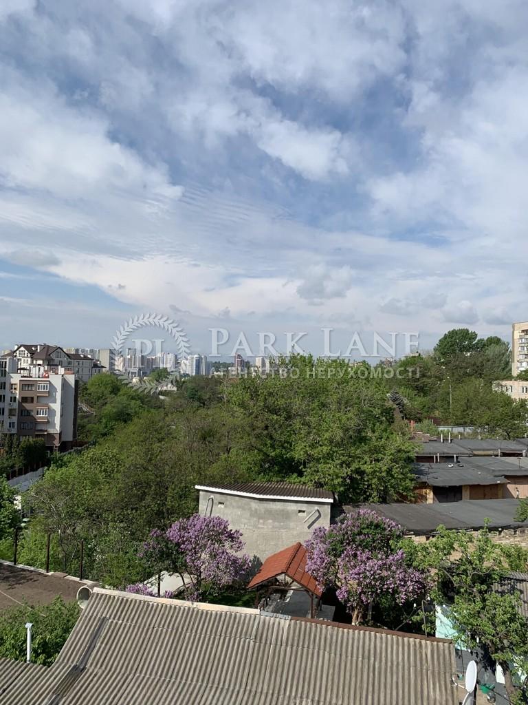 Будинок вул. Товарна, Київ, Z-662009 - Фото 13