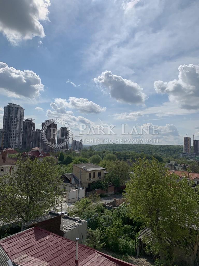 Будинок вул. Товарна, Київ, Z-662009 - Фото 14