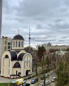 Квартира Z-550355, Багговутовская, 3/15, Киев - Фото 11