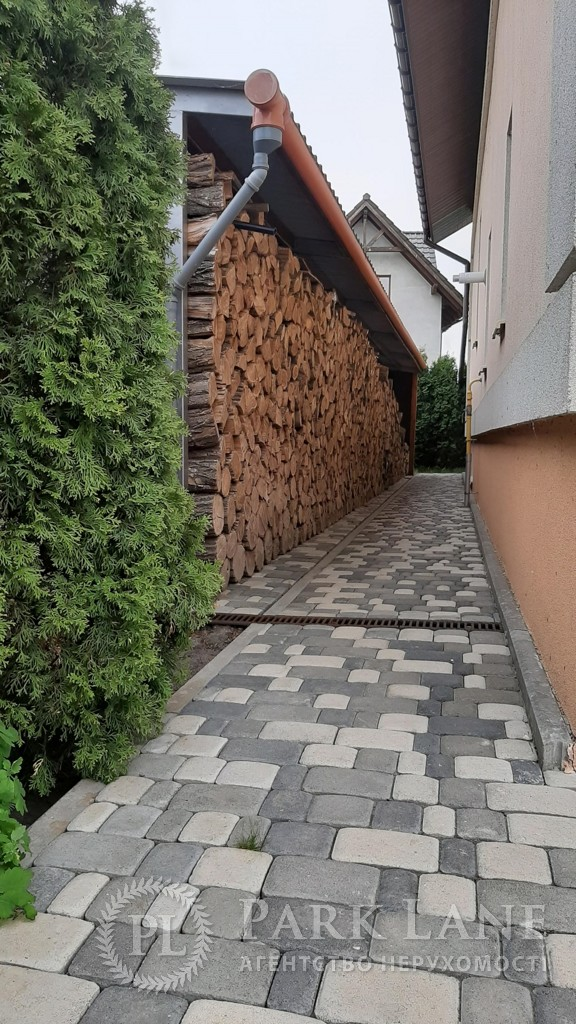 Дом K-29356, Украинка - Фото 3