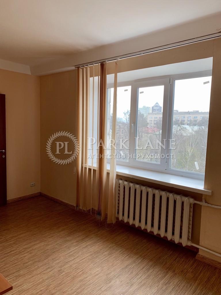 Квартира Z-550355, Багговутовская, 3/15, Киев - Фото 5