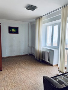 Квартира Z-550355, Багговутовская, 3/15, Киев - Фото 6