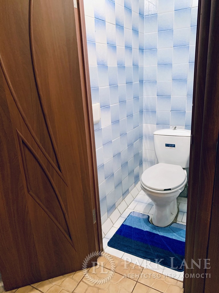 Квартира Z-550355, Багговутовская, 3/15, Киев - Фото 9