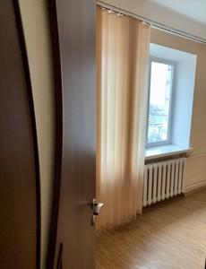 Квартира Z-550355, Багговутовская, 3/15, Киев - Фото 4