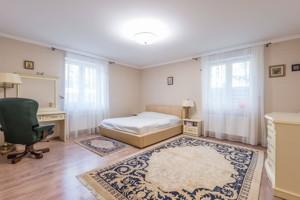 Дом N-21836, Шервудская, Козин (Конча-Заспа) - Фото 15