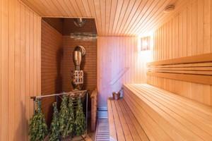 Дом N-21836, Шервудская, Козин (Конча-Заспа) - Фото 24