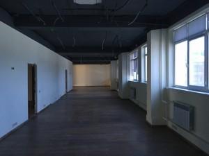 Нежитлове приміщення, B-100298, Ділова (Димитрова), Київ - Фото 14