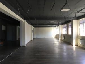Нежитлове приміщення, B-100298, Ділова (Димитрова), Київ - Фото 12