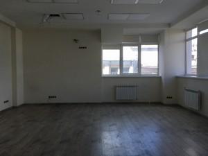 Нежитлове приміщення, B-100297, Ділова (Димитрова), Київ - Фото 12