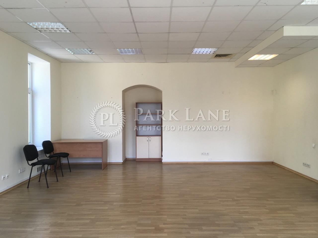 Офис, ул. Ярославов Вал, Киев, B-100308 - Фото 7