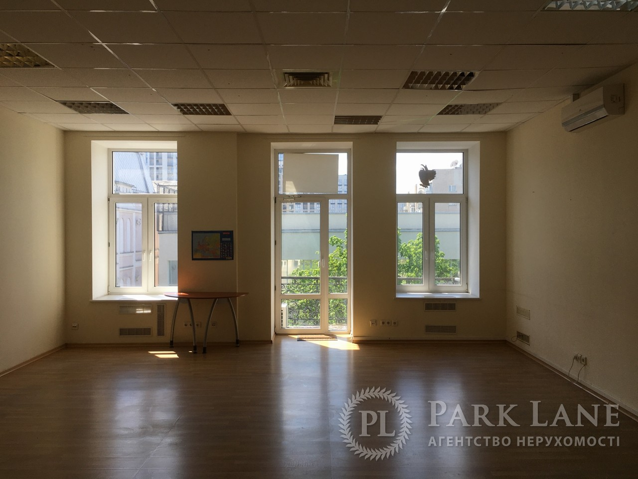 Офис, ул. Ярославов Вал, Киев, B-100308 - Фото 4