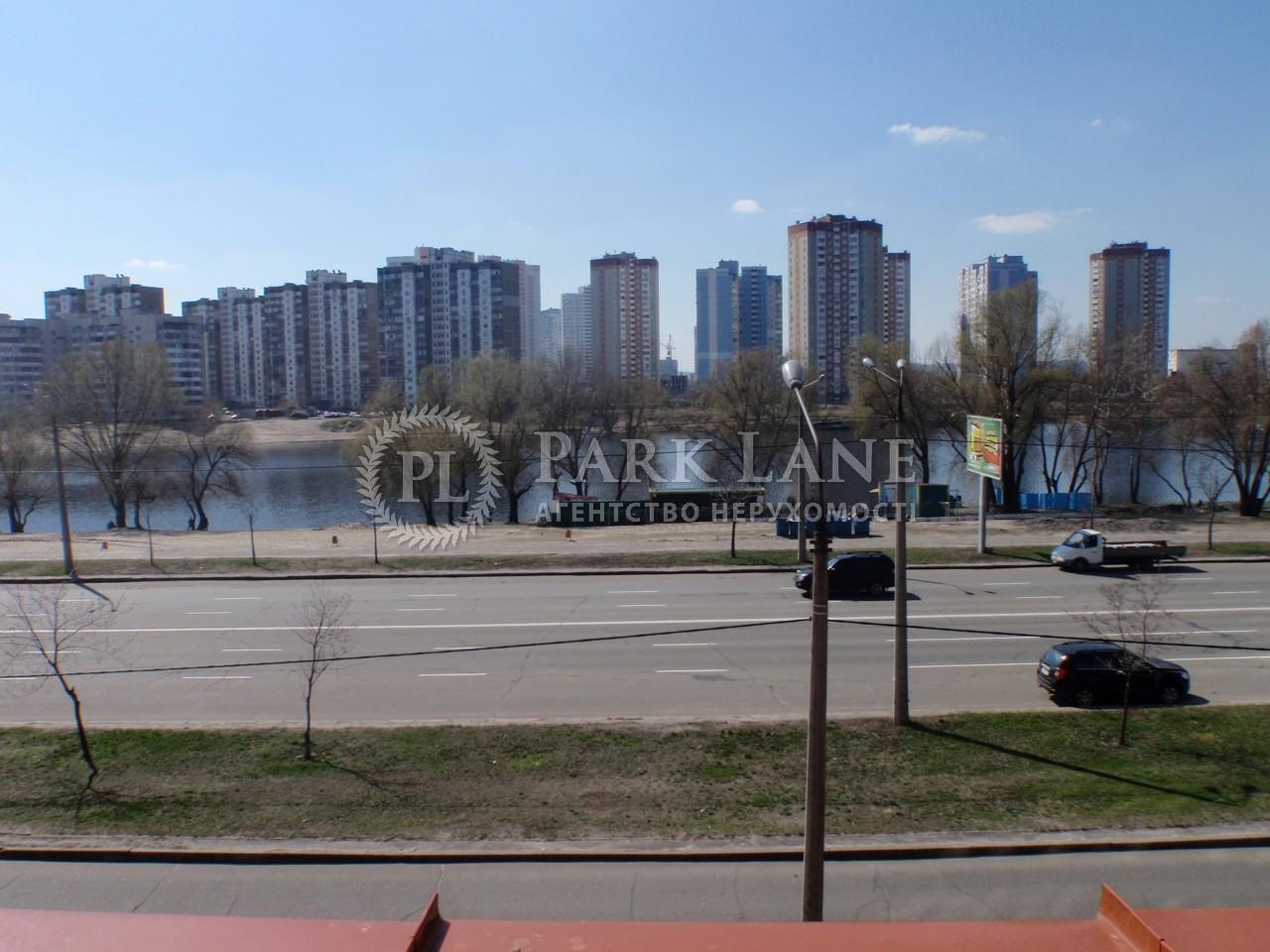 Офис, ул. Ревуцкого, Киев, R-32919 - Фото 10