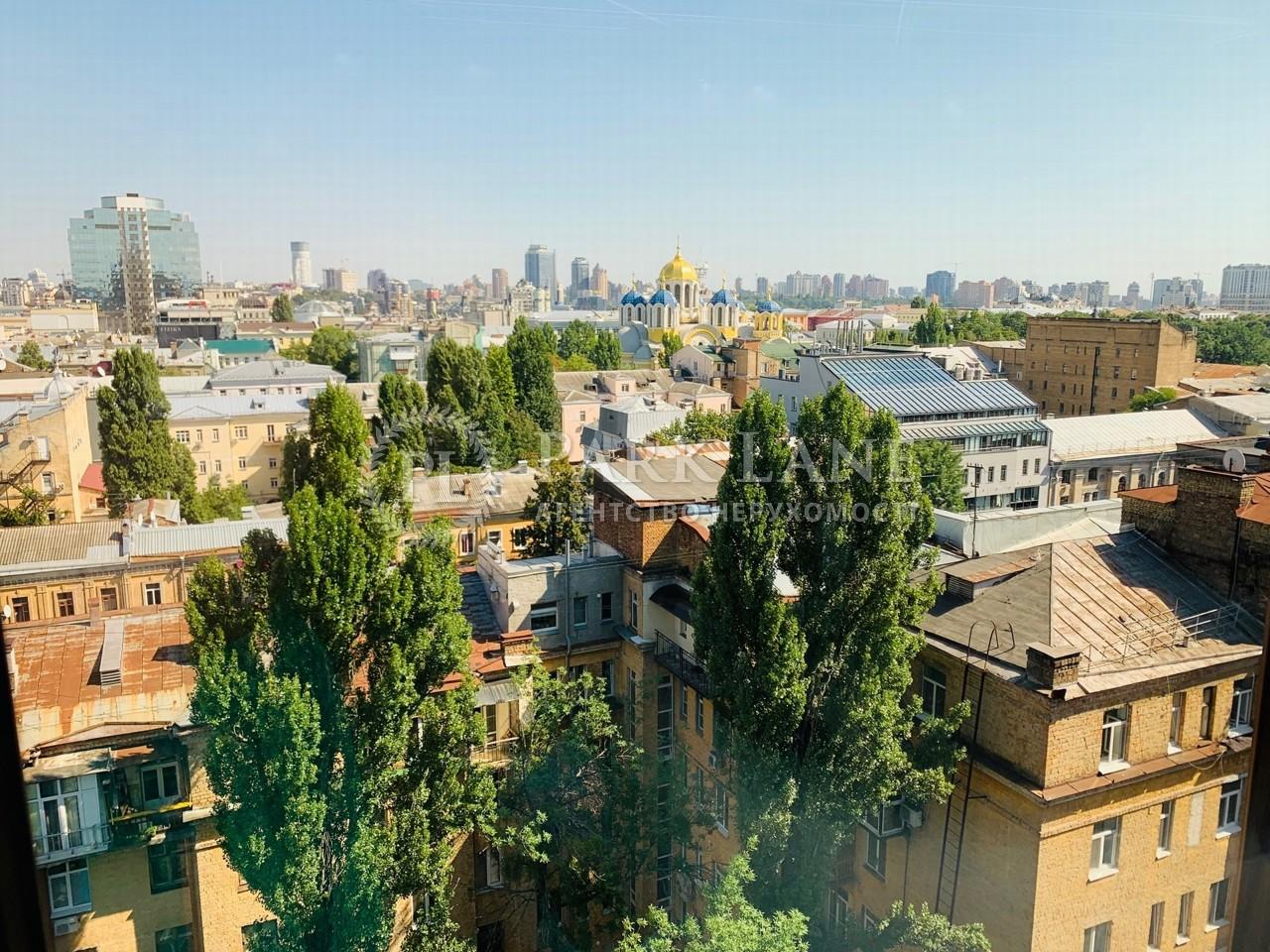 Нежилое помещение, ул. Пирогова, Киев, B-100310 - Фото 21