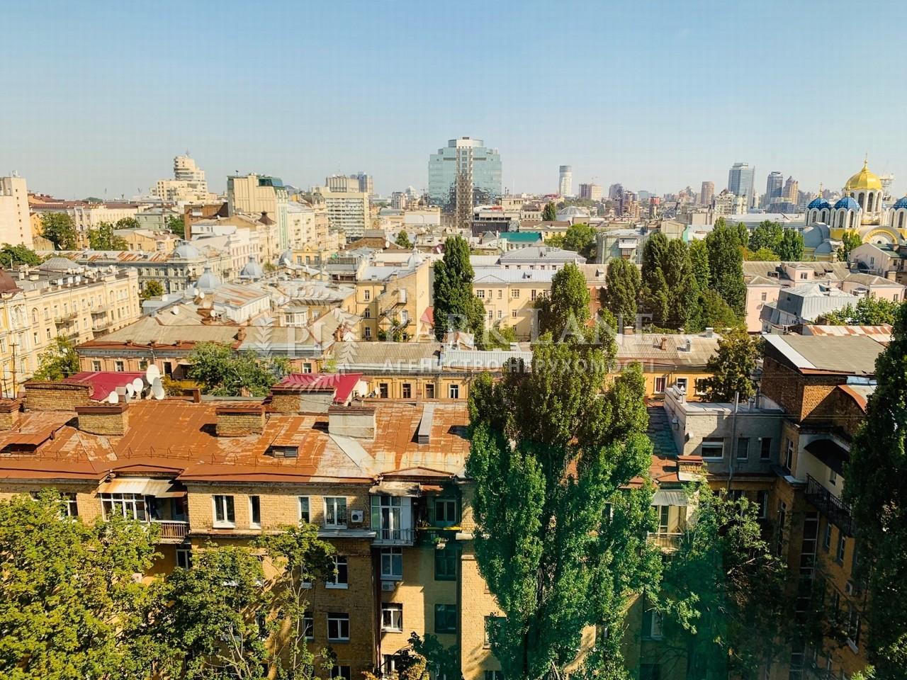 Нежилое помещение, ул. Пирогова, Киев, B-100310 - Фото 22